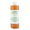 Mario Badescu Alpha Grapefruit Cleansing Lotion 472ml/16oz