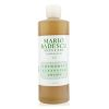 Mario Badescu Chamomile Cleansing Lotion 472ml/16oz
