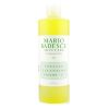 Mario Badescu Special Cleansing Lotion C 472ml/16oz