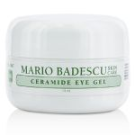 Mario Badescu Ceramide Eye Gel 14ml/0.5oz