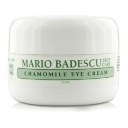 Mario Badescu Chamomile Eye Cream 14ml/0.5oz