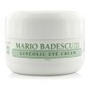 Mario Badescu Glycolic Eye Cream 14ml/0.5oz