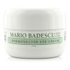 Mario Badescu Dermonectin Eye Cream 14ml/0.5oz