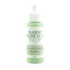 Mario Badescu Cellufirm Drops 29ml/1oz