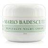 Mario Badescu Revitalin Night Cream 29ml/1oz