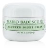 Mario Badescu Seaweed Night Cream 29ml/1oz