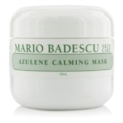 Mario Badescu Azulene Calming Mask 59ml/2oz