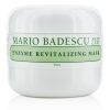Mario Badescu Enzyme Revitalizing Mask 59ml/2oz