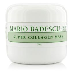 Mario Badescu Super Collagen Mask 59ml/2oz