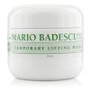 Mario Badescu Temporary Lifting Mask 59ml/2oz