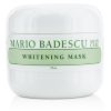 Mario Badescu Whitening Mask 59ml/2oz