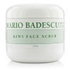 Mario Badescu Kiwi Face Scrub 118ml/4oz