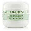 Mario Badescu Strawberry Face Scrub 118ml/4oz