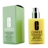 Clinique Dramatically Different Moisturising Gel - Combination Oily to Oily (With Pump) 7WAP 200ml/6.7oz