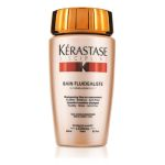 Kerastase Discipline Bain Fluidealiste Smooth-In-Motion Shampoo (For All Unruly Hair) 250ml/8.5oz