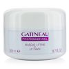 Gatineau Lift Mask (Salon Size) 200ml/6.7oz