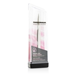 Tweezerman Point Tweezer (Studio Collection) -