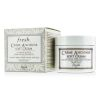 Fresh Creme Ancienne Soft Cream 100ml/3.3oz