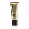 Bare Escentuals Complexion Rescue Tinted Hydrating Gel Cream SPF30 - #04 Suede 35ml/1.18oz