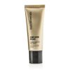 Bare Escentuals Complexion Rescue Tinted Hydrating Gel Cream SPF30 - #09 Chestnut 35ml/1.18oz