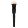 Bare Escentuals Smoothing Face Brush -