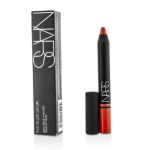 NARS Satin Lip Pencil - Lodhi 2.2g/0.07oz