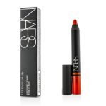 NARS Satin Lip Pencil - Timanfaya 2.2g/0.07oz