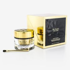 Estee Lauder Re-Nutriv Ultimate Diamond Transformative Energy Creme 50ml/1.7oz