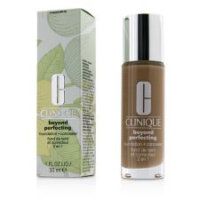 Clinique Beyond Perfecting Foundation Concealer - # 09 Neutral (MF-N) 30ml/1oz