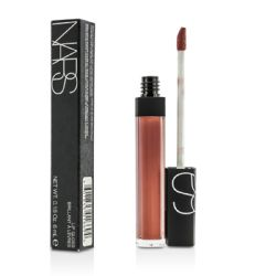 NARS Lip Gloss (New Packaging) - #Belize 6ml/0.18oz