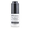 Elemis Pro-Collagen Advanced Eye Treatment (Salon Product) 15ml/0.5oz