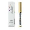 Jane Iredale PureBrow Brow Gel - Clear 4.8g/0.17oz