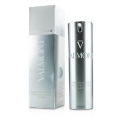 Valmont Expert Of Light Clarifying Infusion 30ml/1oz