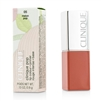 Clinique Clinique Pop Lip Colour + Primer - # 05 Melon Pop 3.9g/0.13oz