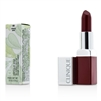 Clinique Clinique Pop Lip Colour + Primer - # 08 Cherry Pop 3.9g/0.13oz