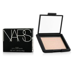 NARS Blush - Reckless 4.8g/0.16oz