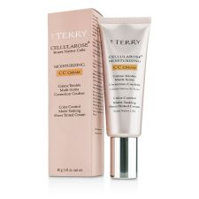 By Terry Cellularose Moisturizing CC Cream #1 Nude 40g/1.41oz