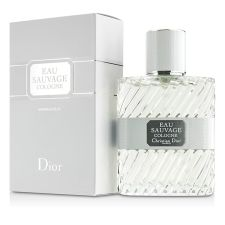 Christian Dior Eau Sauvage Cologne Spray 50ml/1.7oz