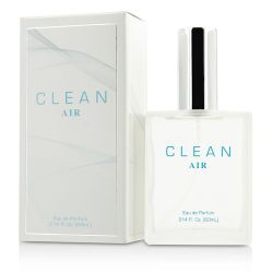 Clean Clean Air Eau De Parfum Spray 60ml/2.14oz