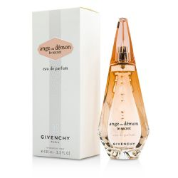 Givenchy Ange Ou Demon Le Secret Eau De Parfum Spray (New Packaging) 100ml/3.3oz