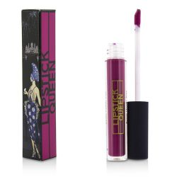 Lipstick Queen Seven Deadly Sins Lip Gloss - # Decadence (Enticing Fuchsia) 2.5ml/0.08oz