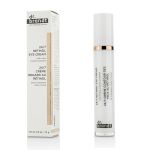 Dr. Brandt 24/7 Retinol Eye Cream - For All Skin Types 15g/0.5oz