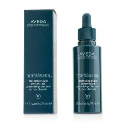 Aveda Pramasana Protective Scalp Concentrate 75ml/2.5oz