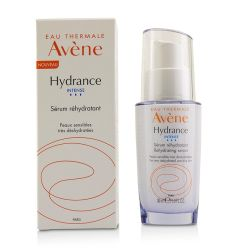 Avene Hydrance Intense Rehydrating Serum - For Very Dehydrated Sensitive Skin 30ml/1oz