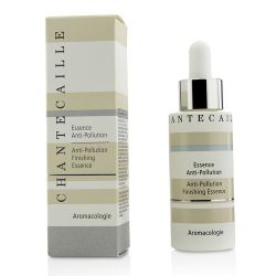 Chantecaille Anti-Pollution Finishing Essence 30ml/1.01oz