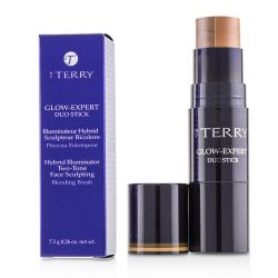 By Terry Glow Expert Duo Stick - # 6 Copper Coffee 7.3g/0.26oz