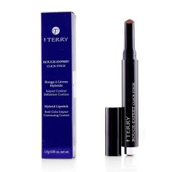 By Terry Rouge Expert Click Stick Hybrid Lipstick - # 20 Mystic Red 1.5g/0.05oz