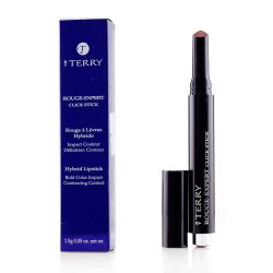 By Terry Rouge Expert Click Stick Hybrid Lipstick - # 21 Palace Wine 1.5g/0.05oz