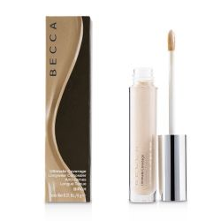 Becca Ultimate Coverage Longwear Concealer - # Birch 6g/0.21oz