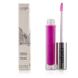 Cargo Essential Lip Gloss - # Vienna 2.5ml/0.08oz